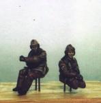 1-48-Stuka-Crew-1939-1945