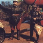 1-48-French-Jagerpilot-1914-18