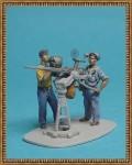 1-72-US-Navy-Oerliken-Crew-2-figs