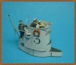 1-72-German-Navy-crew-for-submarine-IIA