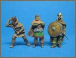 1-72-Vikings-793-1066-Set-3
