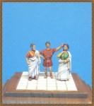 1-72-Roman-civilians