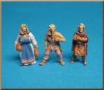 1-72-Wikinger-993-1066-set-IV-3-figs