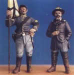 1-48-General-cavalryman-American-Civil-War