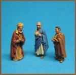 1-72-Roman-Merchant-0000