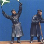 1-48-Luftwaffe-Ground-Staff-1939-45