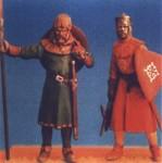1-48-Men-at-Arms