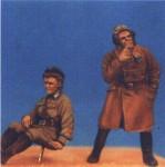 1-48-Soviet-Union-Male-and-Female-Pilots-1941-1945
