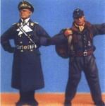1-48-German-Pilot-in-Winter-Dress-a-Pilot-1939-1945