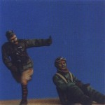 1-48-Pilots-USA-1914-1918-for-Spad-13