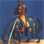 1-48-Middle-ages-Knight-on-Horse-back