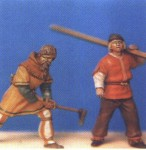 1-48-Viking-Ship-builders