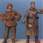 1-48-WWII-German-Wehrmacht-Military-Police