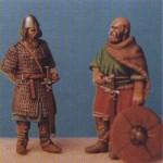 1-48-Viking-Prince-and-Warrior