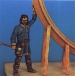 1-48-Viking-ship-builder