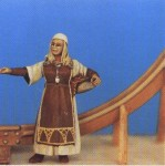 1-48-Viking-ship-builders-wife