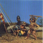 1-48-Soldier-and-Knave-Middle-Ages