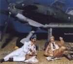1-48-Spanish-Civil-War-Pilots