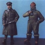 1-48-WWI-Pilot-and-Mechanic