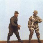 1-48-Fallschirmjager-fo-JU-52