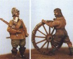1-48-Blacksmith-and-Soldier-30-years-war-