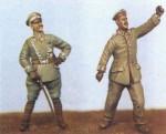 1-48-German-Pilot-and-Mechanic-WWI