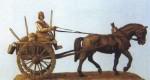 1-48-Supply-Wagon-30-years-wars
