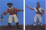 1-48-Carribean-Pirates