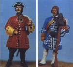 1-48-Guard-Grenadier-Dragoon-1700