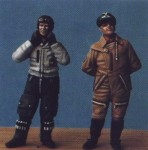 1-48-Fighter-and-Bomber-Pilot-LW