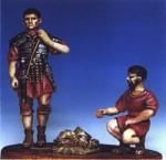 1-48-Roman-Legionaries
