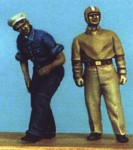 1-48-US-Navy-flight-crew