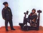 1-48-RAF-Pilot-and-Sergeant-1939-45