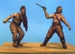 1-48-Barbarians