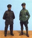 1-48-Flight-Lt-W-Voss-and-mechanic-Karl-Timm