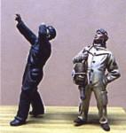 1-48-Poland-1939-Pilot-and-Mechanic