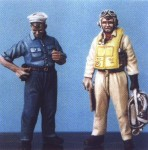 1-48-Navy-fighter-Pilot-and-Mechinic