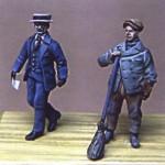 1-48-Civilians-1910