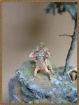 1-48-Roman-Soldier-and-Germanic-Warrior