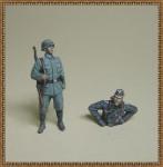 1-48-Grenadier-Panzer-Commander