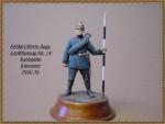 54mm-Field-Artillery-Soldier-Regt14-1871-1914