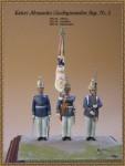 54mm-Grenadier-Officer-1900
