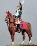 54mm-General-comte-Philippe-Antoine-d-ORNANO-1784-1863