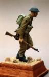 1-35-British-Commonwealth-infantryman-running