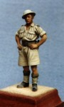 1-35-British-soldier-North-Africa-hands-on-hips-shirt