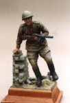 1-35-Soviet-Inf-Tankrider-leaping-WWII