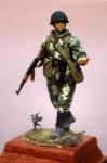 1-35-Modern-Russian-infantryman-camouflage-overalls