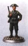 1-35-Italian-Caradinieri-WWII