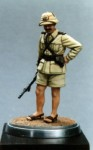 1-35-Italian-infantry-Officer-WWII