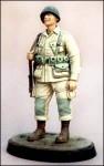 1-35-US-Paratrooper-No-1